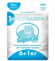 supercatstand6plus1_1.800x600w.jpg