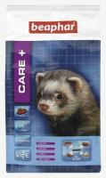 care-ferret-food.200x200w.jpg